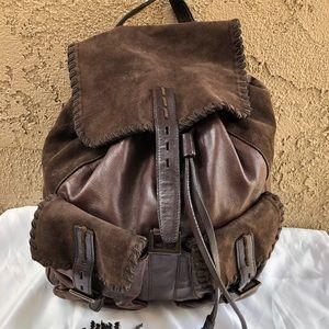 21e20d937cb8 Women's Prada Handbags | Poshmark